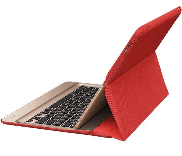 create-backlit-keyboard-case (1)