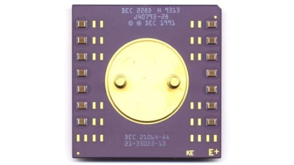 dec alpha processor wikipedia-650-80