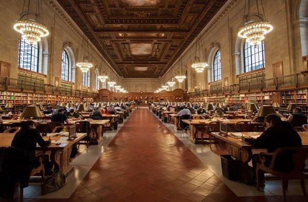 designate-your-perfect-study-spot