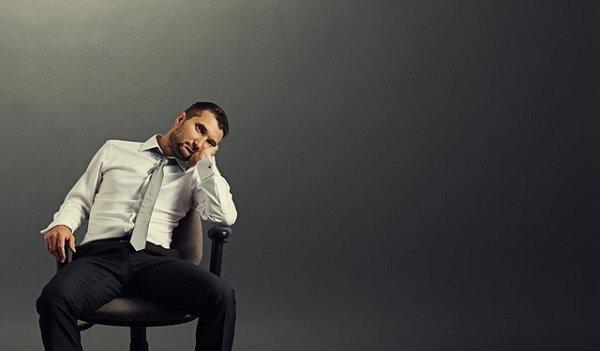 employee_engagement_man_sad