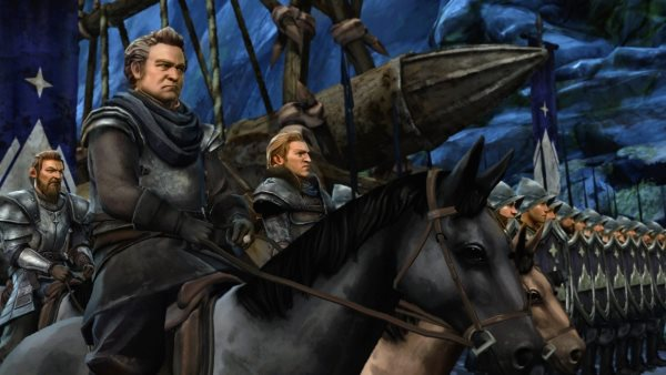 game_of_thrones_ep_6-7-1152x648