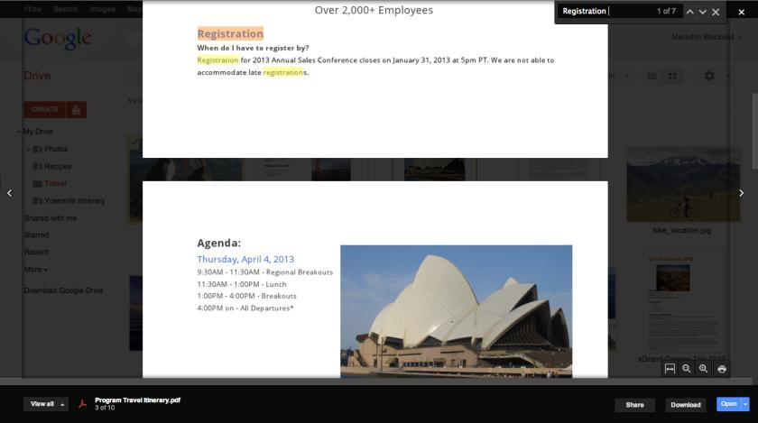 google-drive-preview-840x469