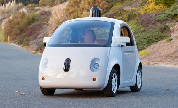 google-self-driving-car-complete-prototype