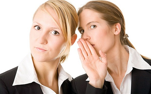 9 عبارتی که به زبان آوردنشان در محل کار، شما را غیر حرفه ای جلوه خواهد داد