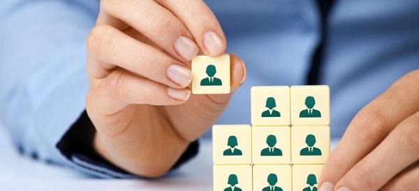 hiring-company-building-blocks-786x305