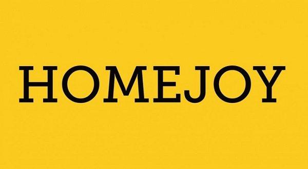 homejoy-logo