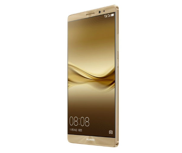 huawei-mate-8-press-x-3-840x705-w600