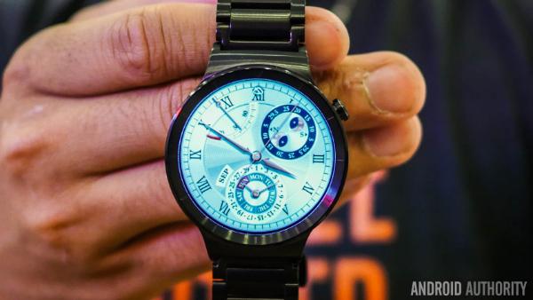 huawei-watch-ifa-aa-15-of-23-840x473-w600