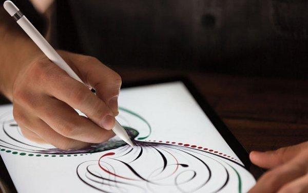 iPadPro_Pencil_Lif_3497664b-w600