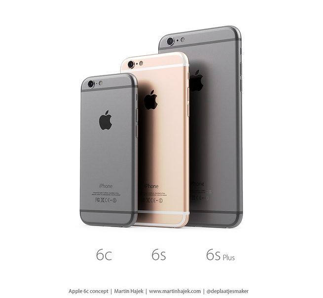 iPhone-6c-concept-by-nbspMartin-Hajek (1)