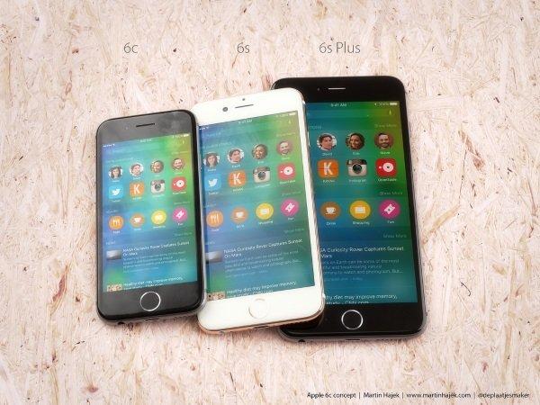 iPhone-6c-concept-by-nbspMartin-Hajek (2)