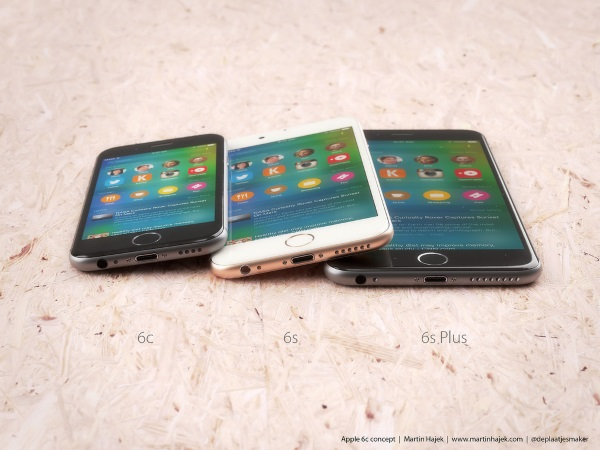 iPhone-6c-concept-by-nbspMartin-Hajek (3)
