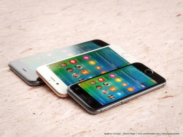 iPhone-6c-concept-by-nbspMartin-Hajek (4)