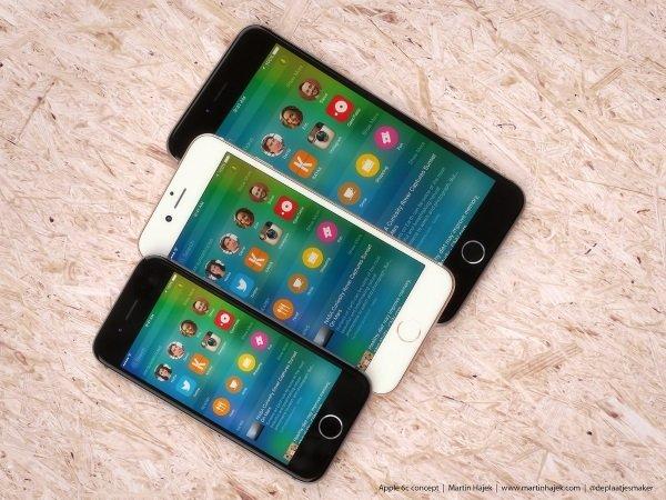 iPhone-6c-concept-by-nbspMartin-Hajek (5)