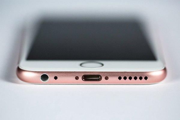 iphone-6s-bottom-w600