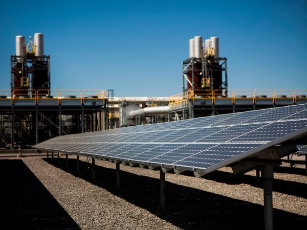it-will-be-completely-powered-by-renewable-energy