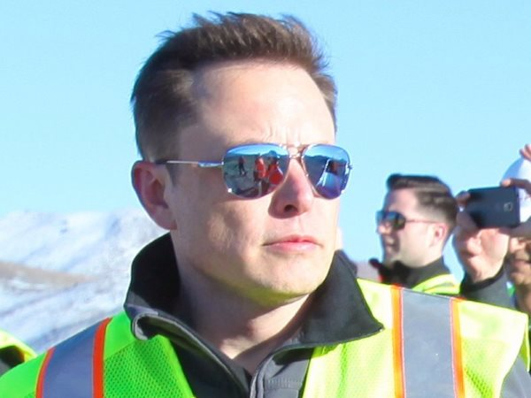 it-will-cost-tesla-and-its-partners-billions