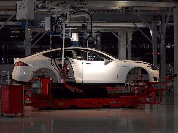 it-will-make-teslas-next-car-much-more-affordable