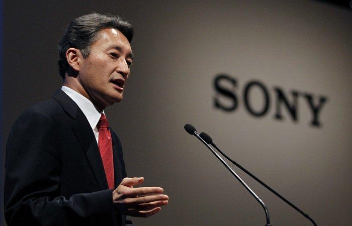 انتشار گزارش مالی سونی: PlayStation همچنان می درخشد
