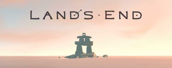 lands-