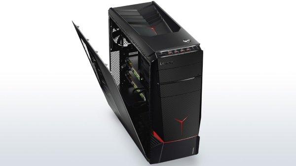 lenovo-desktop-ideacentre-y700-y900-front-2