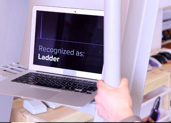 lowres_emsense_ladder-w600