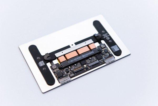 macbook-cutaway-w600