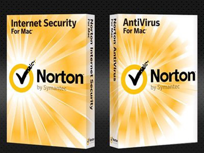 macs-tend-to-be-safer-against-malware-and-viruses-w600