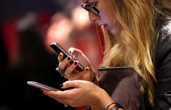 minimize-multitasking
