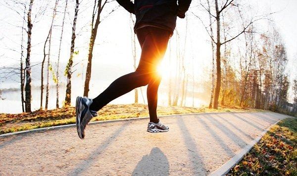 morning-run-1940x900_36164