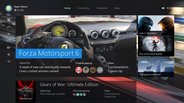 new_xbox_one_experience_1-600x338