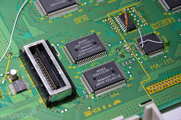 nintendo-playstation-sfx-100-prototype-cxp1100Q-1