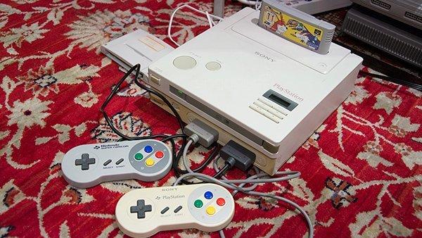 nintendo-playstation-sfx-100-prototype