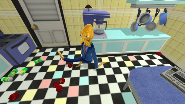 octodadkitchentired-840x473