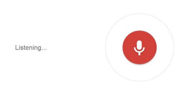 ok-google-w600
