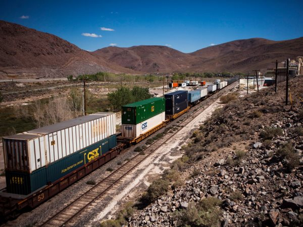 old-trains-will-come-into-the-factory-in-their-entirety-and-come-out-as-batteries