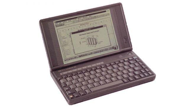 omnibook300xip-650-80