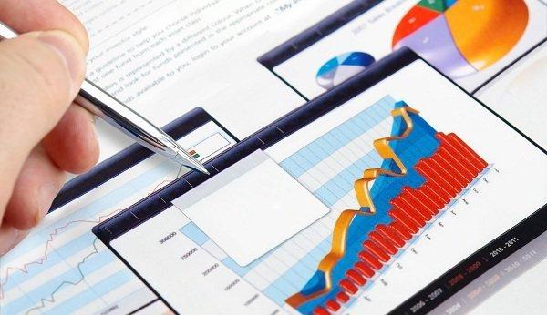 photodune-549338-investment-charts-m