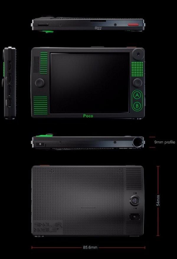 poco-pocket-camera-computer-music-player-1
