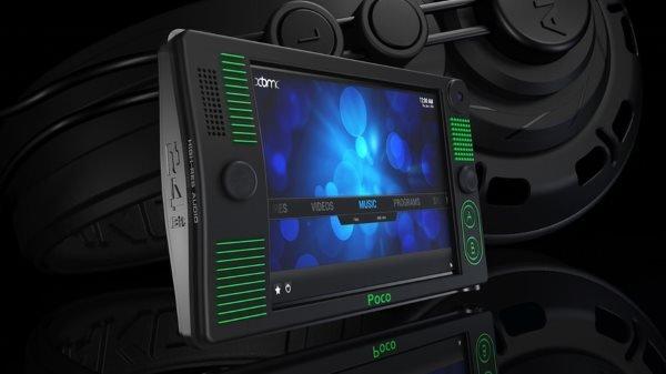 poco-pocket-camera-computer-music-player-3