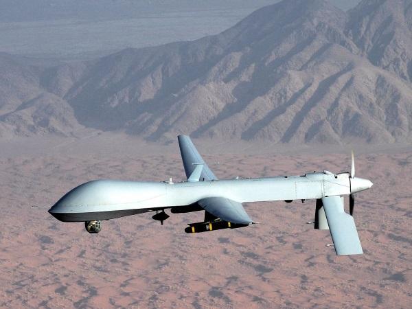 ترک ها همچنین سه فروند پهپاد MQ-1 Predator را در اختیار دارند که توسط ایالات متحده آمریکا ساخته شده اند. این پهپادها زمانی که به موشک های Hellfire مجهز می شوند می توانند اهدافی را روی زمین هدف بگیرند که حتی احتمالش را هم نمی دهند که تحت مراقبت هستند. گفتنی است که ترکیه تعداد بیشتری از این پهپادها را سفارش داده و در آینده ناوگان هوایی خود را به آنها تجهیز خواهد کرد.