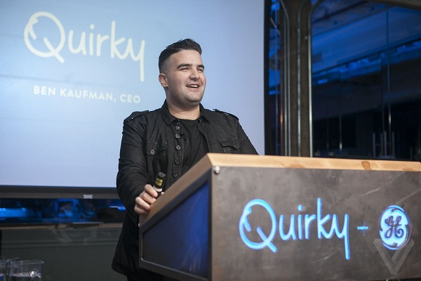 quirky-1_2040.0.0