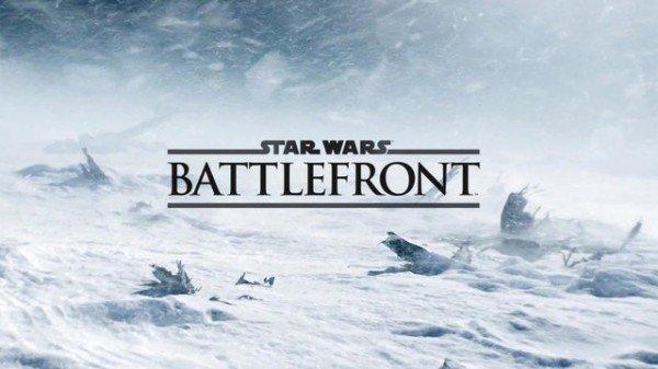 star-wars-battlefront-header-600x337