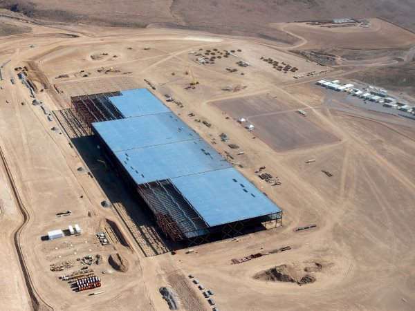 the-factory-itself-is-also-huge-and-may-get-even-bigger