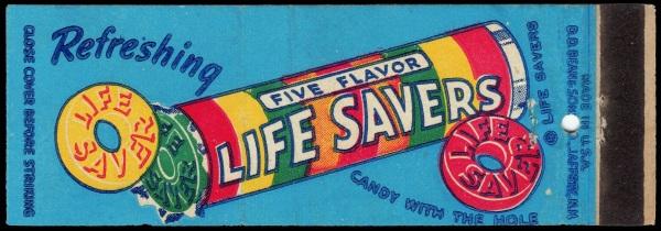 این دستگاه های خوش رنگ با نام «ناجیان زندگی» شناخته می شدند و در سال 1999 میلادی، جابز به شوخی گفت که ما امید داریم مردم هر 5 رنگ آن را خریداری کنند.