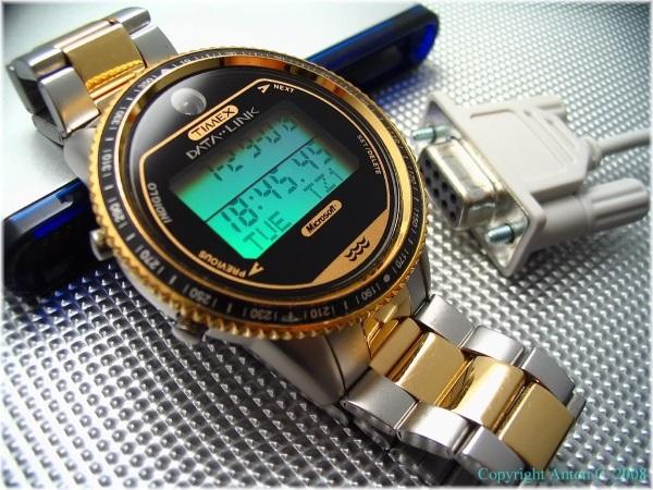 the-timex-datalink-smartwatch