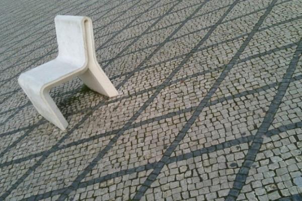 unknown-edison-invention-concrete-furniture