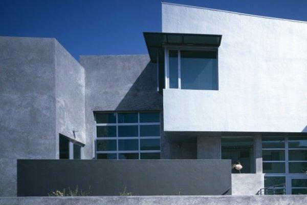 unknown-edison-invention-concrete-house