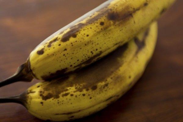 unknown-edison-invention-fruit