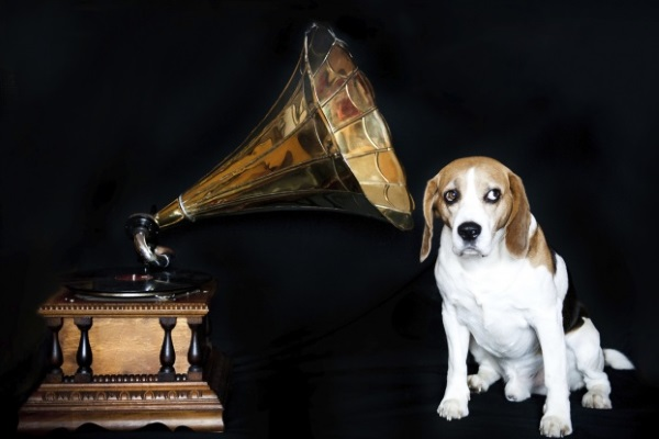 unknown-edison-invention-phonograph